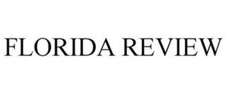 FLORIDA REVIEW