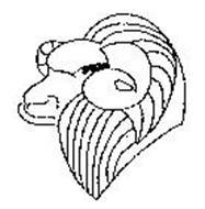 Knitcraft Corporation