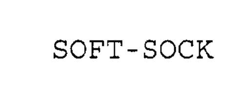 SOFT-SOCK