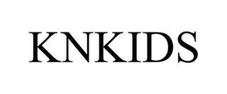 KNKIDS