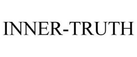 INNER-TRUTH