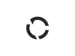 Knockout Concepts, LLC