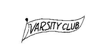 VARSITY CLUB