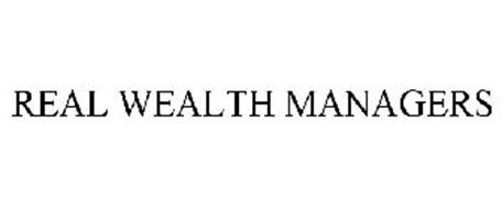 REAL WEALTH MANAGERS