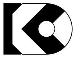 K C O
