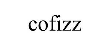 COFIZZ