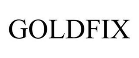 GOLDFIX