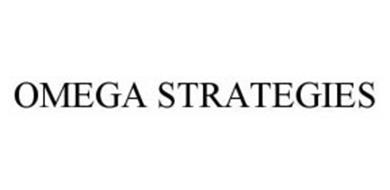 OMEGA STRATEGIES