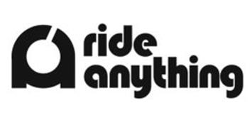 RA RIDE ANYTHING