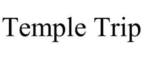 TEMPLE TRIP