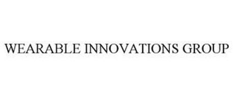 WEARABLE INNOVATIONS GROUP