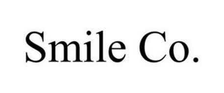 SMILE CO.