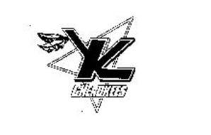 K CHEROKEES