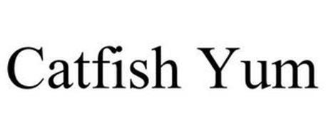 CATFISH YUM