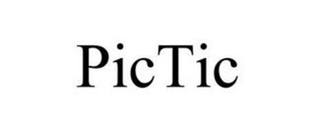PICTIC