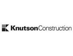 K KNUTSONCONSTRUCTION