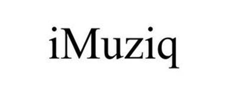 IMUZIQ
