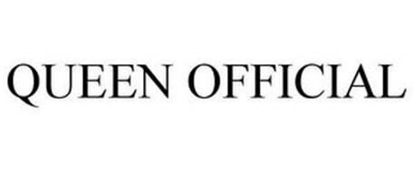 QUEEN OFFICIAL