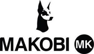 MAKOBI MK