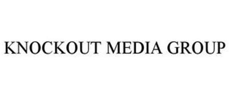 KNOCKOUT MEDIA GROUP