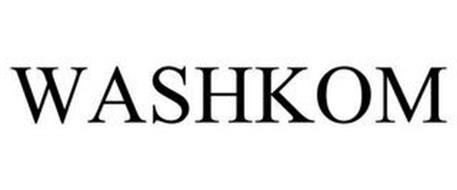 WASHKOM