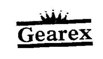 GEAREX