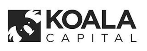 KOALA CAPITAL