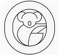 Koala Eco Company Pty Ltd