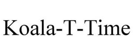 KOALA-T-TIME