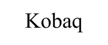 KOBAQ