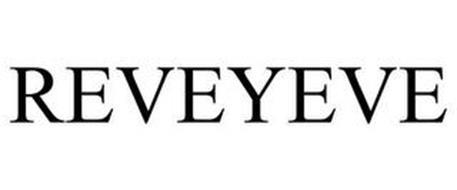 REVEYEVE