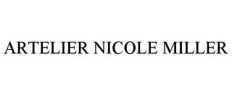 ARTELIER NICOLE MILLER