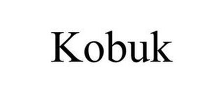 KOBUK
