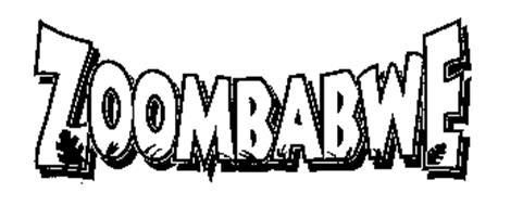 ZOOMBABWE