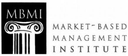market based management essay institute Management strategies for retail market management are based on the project management institute which is management - this essay will.