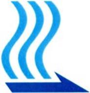 Koch Membrane Systems GmbH