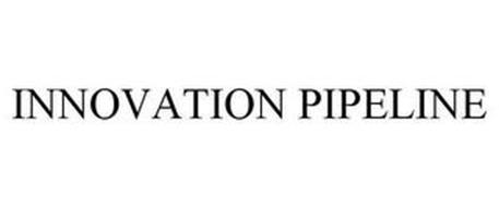 INNOVATION PIPELINE