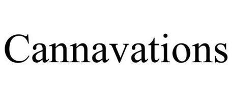 CANNAVATIONS
