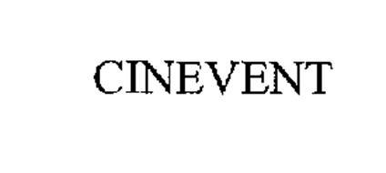 CINEVENT
