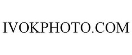 IVOKPHOTO.COM