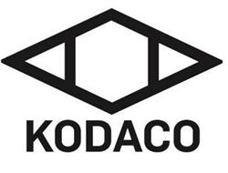 KODACO