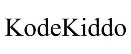 KODEKIDDO