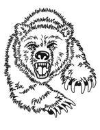 KODIAK BRAKE PRODUCTS, LLC