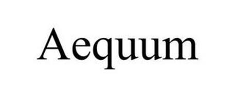 AEQUUM