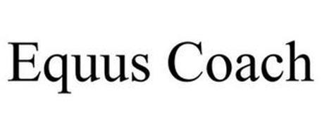 EQUUS COACH