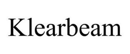 KLEARBEAM
