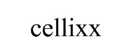 CELLIXX