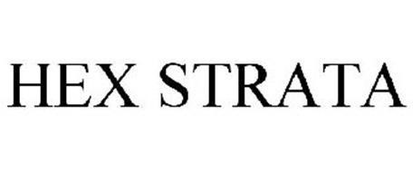 HEX STRATA