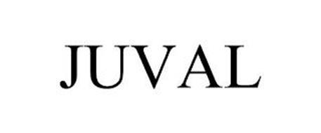 JUVAL