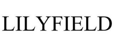 LILYFIELD
